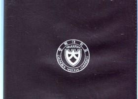 1995 회원명부